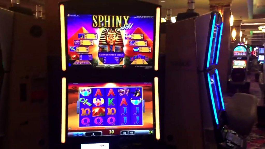 bombay slot machine online free